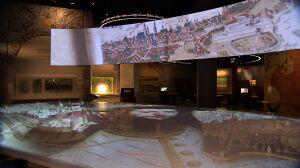 We wtorek wielkie otwarcie Muzeum Historii Żydów Polskich